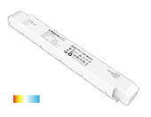 150W 24VDC CV Tunable White LED Driver LM-150-24-G2B2
