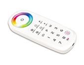 2.4G LED Wireless sync controller T4